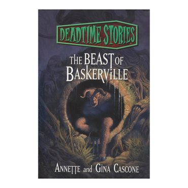 deadtime-stories-the-beast-of-baskerville-1-9780765330673