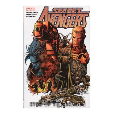 secret-avengers-eyes-of-the-dragon-vol-2-1-9780785146025