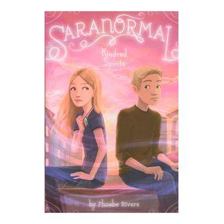 kindred-spirits-saranormal-1-9781442468528