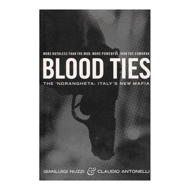 blood-ties-1-9781447205623