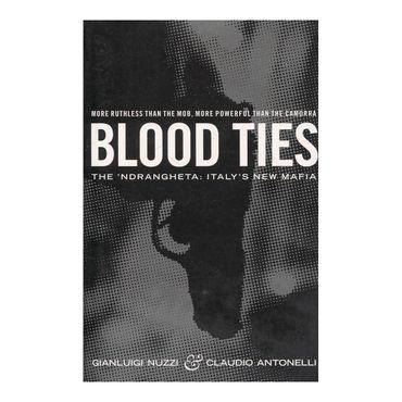 blood-ties-1-9781447205623