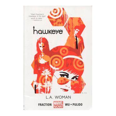 hawkeye-volume-3-la-woman-1-9780785183907