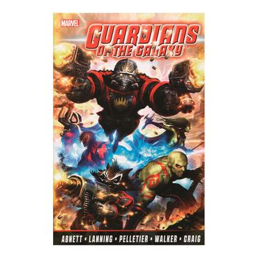 guardians-of-the-galaxy-volume-1-1-9780785190646