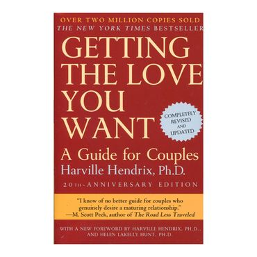 getting-the-love-you-want-1-9780805087000