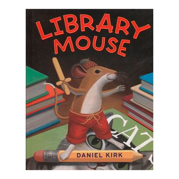 library-mouse-1-9780810993464