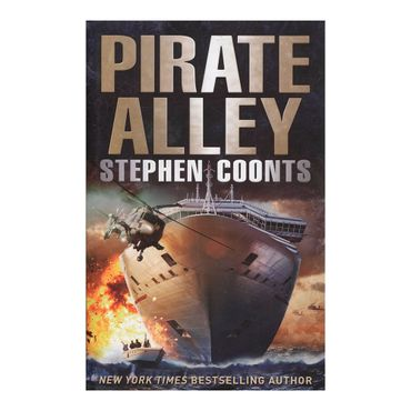 pirate-alley-1-9780857385239