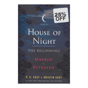 house-of-night-1-9781250037237