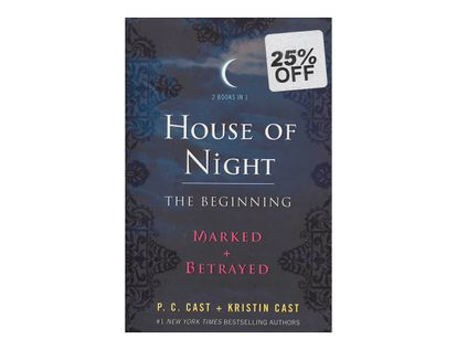 house-of-night-1-9781250037237