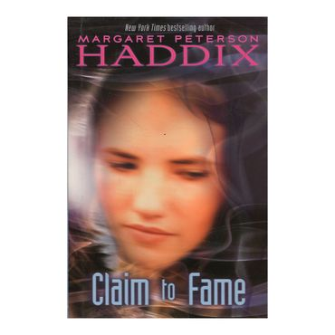 claim-to-fame-1-9781416939177
