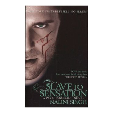 slave-to-sensation-a-psy-changeling-novel-1-9781407230696