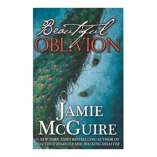 beautiful-oblivion-a-novel-the-maddox-brothers-series-1-9781476759586