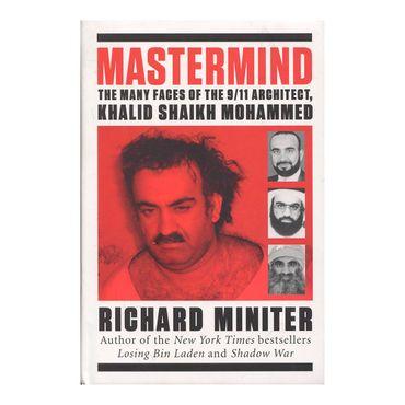 mastermind--2--9781595230720