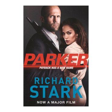 parker--2--9781782067283