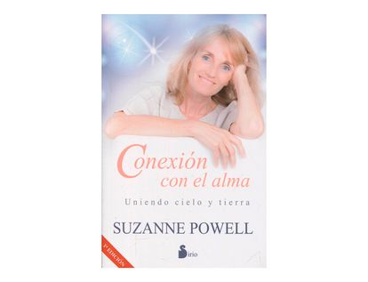 conexion-con-el-alma-2-9788416233946