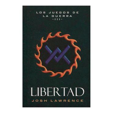libertad-los-juegos-de-la-guerra-iii-2-9788490186381