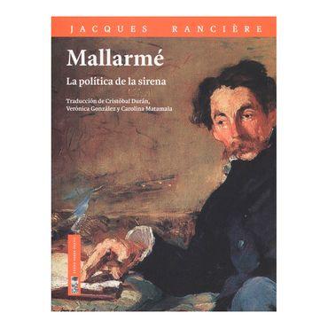 mallarme-la-politica-de-la-sirena-2-9789560005977