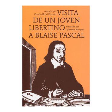 visita-de-un-joven-libertino-a-blaise-pascal-2-9789583044212
