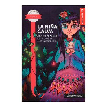 la-nina-calva-1-9789584241016