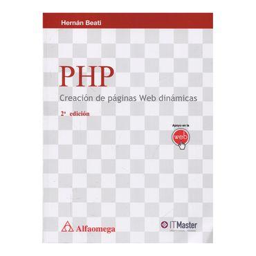 php-creacion-de-paginas-web-dinamicas-2a-edicion-1-9789587782066