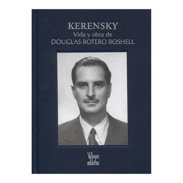 kerensky-vida-y-obra-de-douglas-botero-boshell-1916-1997-1-9789588818290