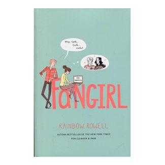 fangirl-1-9789588883151