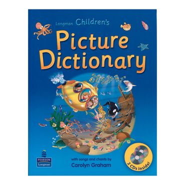 longman-childrens-picture-dictionary-1-9789620052330