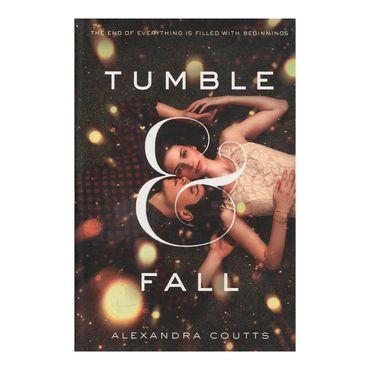 tumble-fall-5-9780374378615
