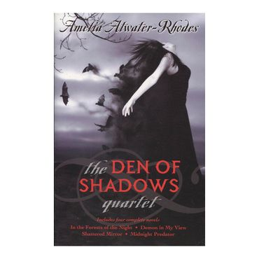 the-den-of-shadows-quartet-5-9780385738941