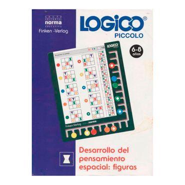 logico-piccolo-desarrollo-del-pensamiento-espacial-figuras-1-7706894000821