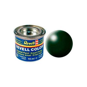 pintura-revell-de-14-ml-verde-seda-mate-363-1-4009803802404