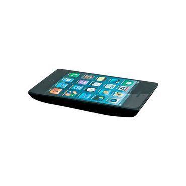 mesa-auxiliar-para-portatil-color-negro-1-341180777284