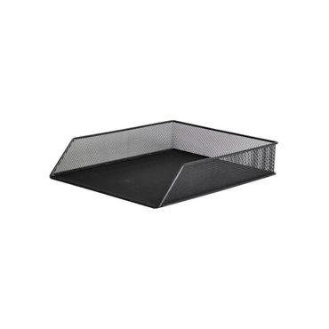 papelera-sencilla-negra-de-metal-modular-tamano-carta-1-7707210408024