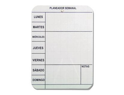 tablero-planeador-semanal-1-495849