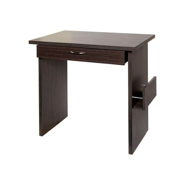 escritorio-arok-v2-salvaje-de-1-cajon-1-7707070836807