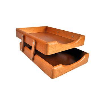 papelera-para-escritorio-doble-con-acabado-natural-1-7704910015187