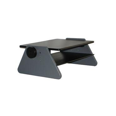mesa-multiple-pequena-de-30-cm-1-7704634009622