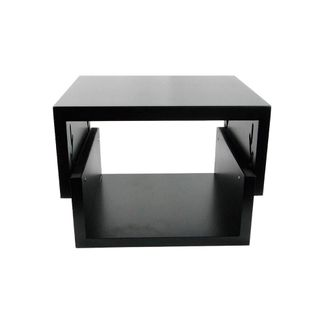 mesa-multiple-mini-graduable-a-5-alturas-1-7704634012851