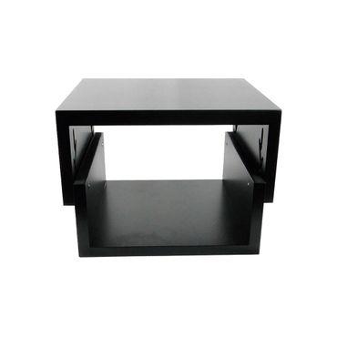 mesa-multiple-mini-graduable-a-5-alturas-1-7704634012851