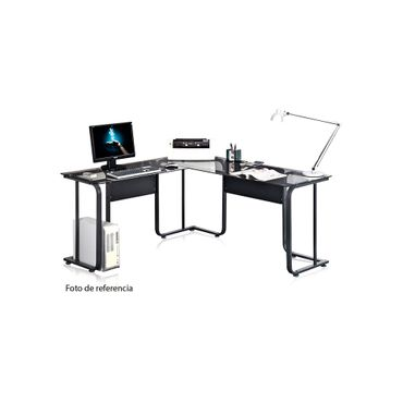 estacion-de-computo-en-l-stylo-1-7707352600508
