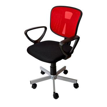 silla-ejecutiva-otto-color-rojo-3-7707352603646