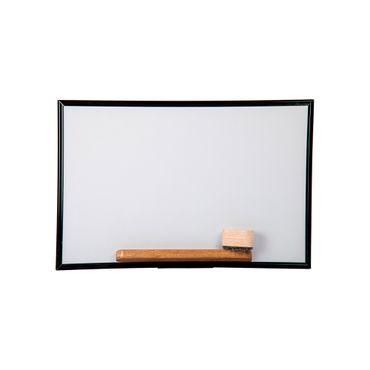 tablero-acrilico-con-marco-metalico-1-7703513025159
