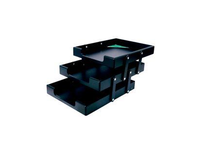bandeja-triple-bocelada-1-7704634001367