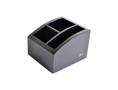 portamultiples-de-madera-negro-1-7704634002432