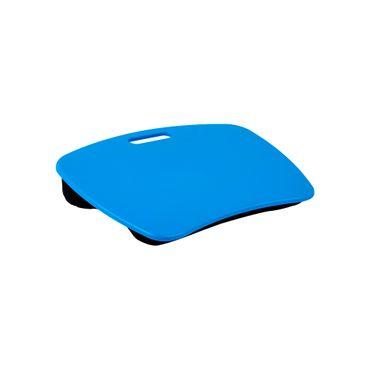 mesa-auxiliar-para-portatil-con-cojin-lz-513-azul-1-7701016963008