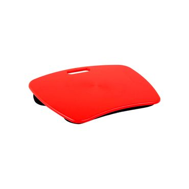 mesa-auxiliar-para-portatil-con-cojin-lz-513-roja-1-7701016963015