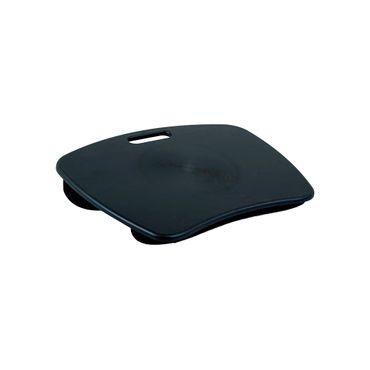 mesa-auxiliar-para-portatil-con-cojin-lz-513-negra-1-7701016963022