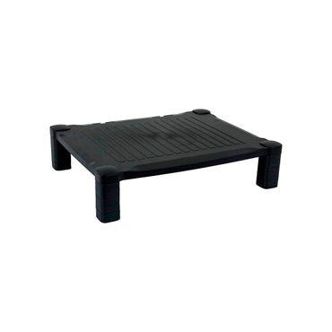 mesa-auxiliar-para-portatil-negra-1-7701016872614