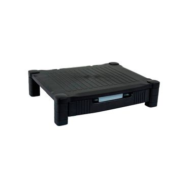 mesa-auxiliar-para-portatil-con-cajon-negra-1-7701016872621