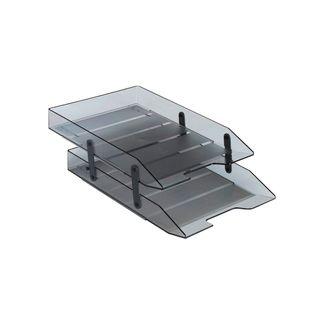 papelera-doble-de-acrilico-articulada-acrimet-1-7896292224315