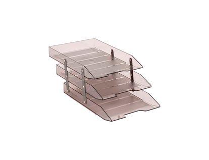 papelera-triple-de-acrilico-acrimet-1-7896292224513